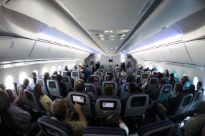 787-inaugural-flight-47