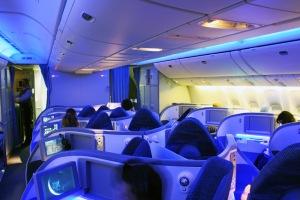 boeing_787_dreamliner_cabin_interior