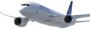 united-787